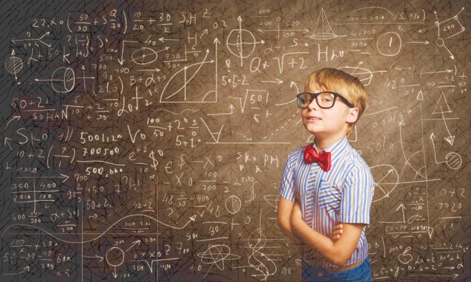 Comment accompagner mon enfant dans le processus de test psychotechnique ?