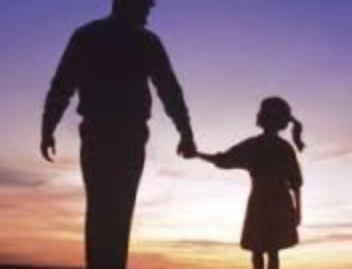 Test de QI : accompagner mon enfant