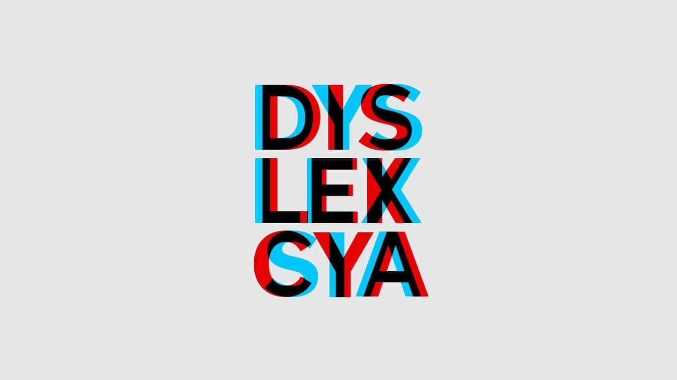 Dyslexie : Définition, Symptômes, Profils et Accompagnement