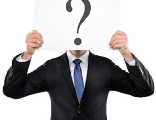 Définir la douance : qu'est ce qu'un surdoué ?