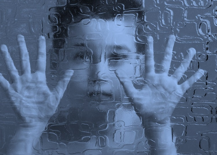Syndrome d'Asperger : causes, symptômes, diagnostic et traitement