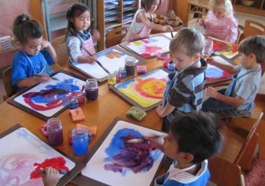 Waldorf-Steiner : Focus sur une pédagogie controversée