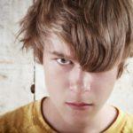 Un adolescent surdoué