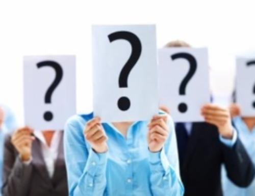 Six profiles type pour mieux comprendre les surdoués