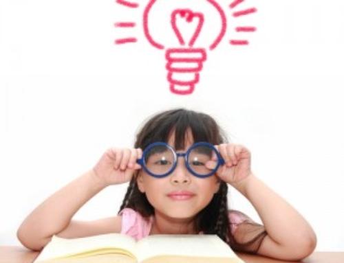Enfant Surdoué ou Enfant Précoce : comment les reconnaître ?