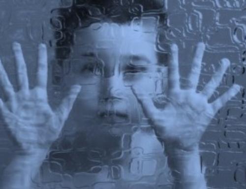 Syndrome d'Asperger : causes, symptômes, diagnostic et traitement