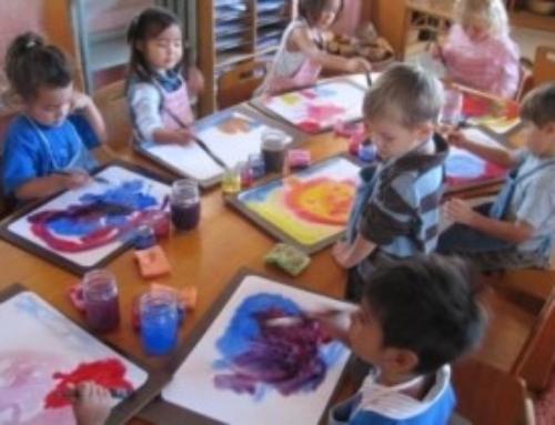 Rudolf Steiner | Pédagogie Waldorf Steiner : Une éducation se voulant exhaustive et citoyenne – bien que souvent accusée de sectarisme