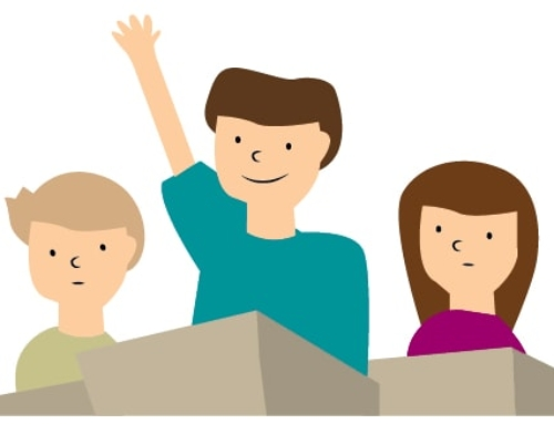 Les 7 savoir-être que l'Ecole ne peut apporter aux surdoués