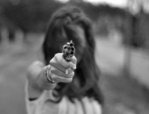Relations sociales : les enjeux spécifiques aux femmes surdouées