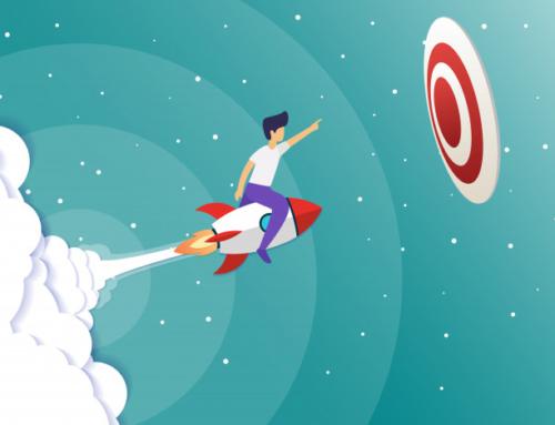 Comment aider votre surdoué à fixer des objectifs et les atteindre ?