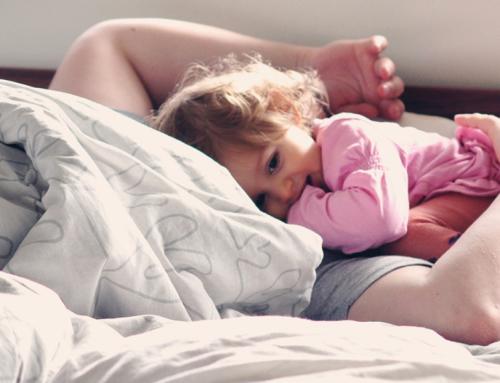 Quatre conseils pour aider votre enfant surdoué à s'endormir