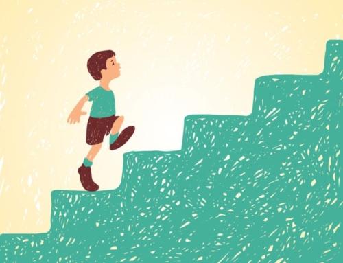 10 conseils pour réussir à motiver votre enfant surdoué